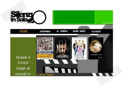 portale-cinema